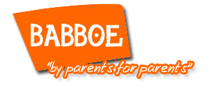 Babboe Curve